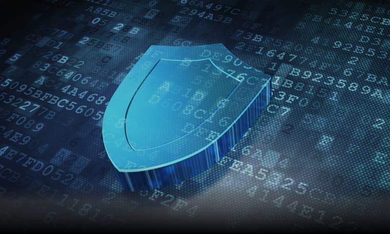 封面图片-SSL-云盾-安全