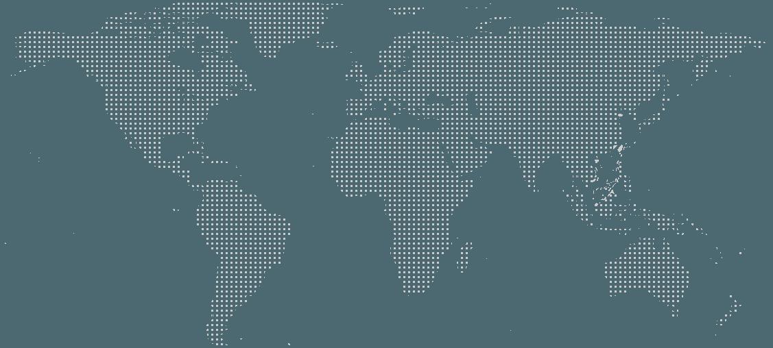 阿里云-世界地图-机房分布-全球数据中心